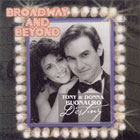 Broadway and Beyond<br />